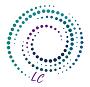 Logo de Lucie Caffin