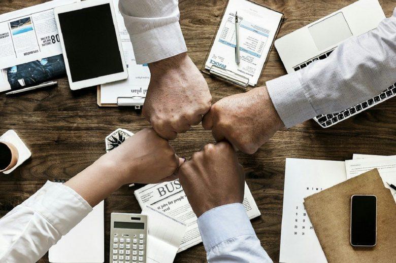 bien-être au travail et accompagnement des entreprises
